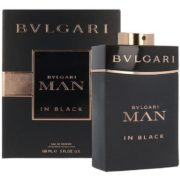 Мъжки парфюм Bvlgari Man in Black EDP