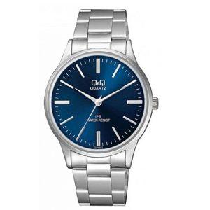 Мъжки часовник Q&Q C214J212Y