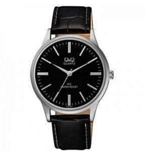 Мъжки часовник Q&Q C214J302Y