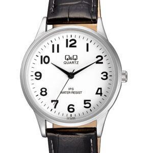 Мъжки часовник Q&Q C214J304