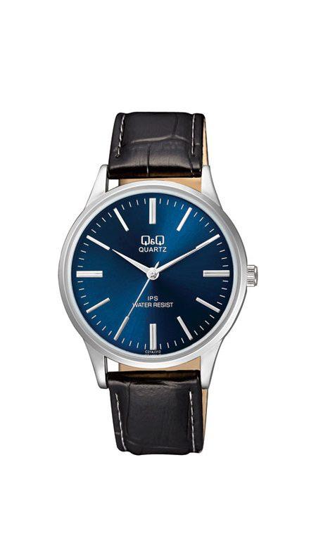 Мъжки часовник Q&Q C214J312Y