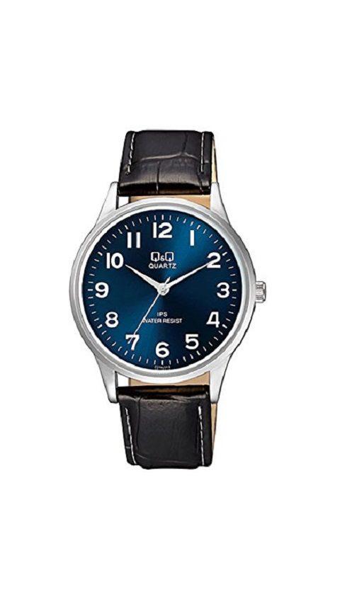 Мъжки часовник Q&Q C214J315Y