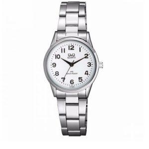 Дамски часовник Q&Q C215J204Y