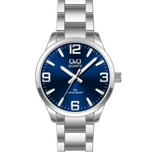 Мъжки часовник Q&Q C218J802Y