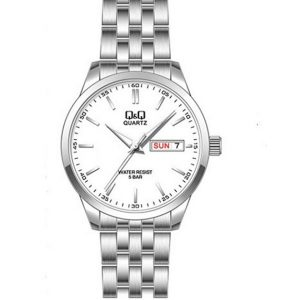 Мъжки часовник Q&Q CD02J800Y