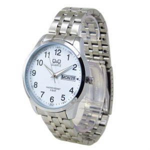 Мъжки часовник Q&Q CD02J803Y