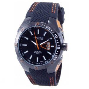Мъжки часовник Q&Q DB24J808Y