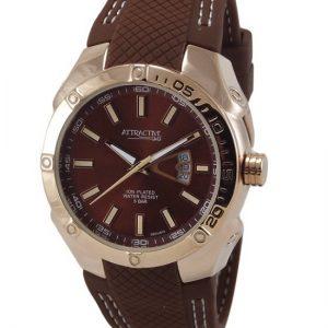 Мъжки часовник Q&Q DB24J810Y