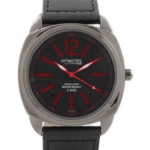 Мъжки часовник Q&Q DD06J502Y