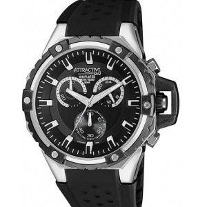 Мъжки часовник Q&Q DG02J302Y