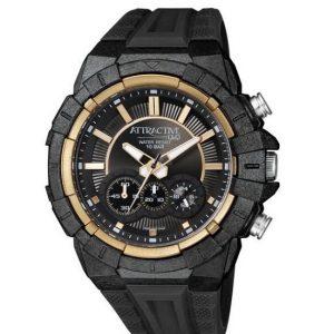 Мъжки часовник Q&Q DG08J002Y