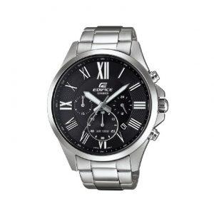 Мъжки часовник Casio EFV-500D-1AVUEF