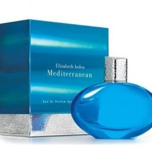 Дамски парфюм Elizabeth Arden Mediterranean
