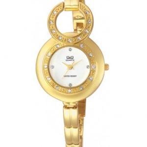Дамски часовник Q&Q F329J001