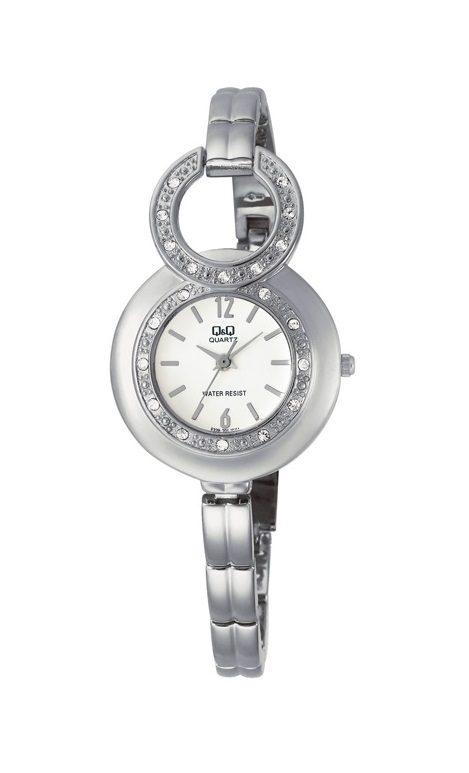 дамски часовник Q&Q F329J201