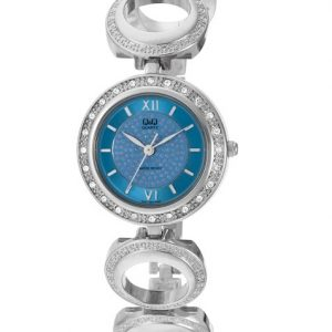 Дамски часовник Q&Q F341-202Y