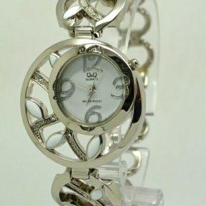 Дамски часовник Q&Q F481-800Y