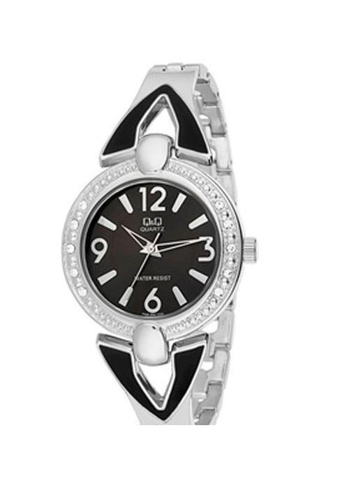 Дамски часовник Q&Q F485-800Y