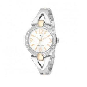 Дамски часовник Q&Q F485-801Y