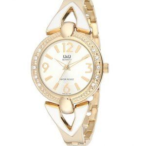 Дамски часовник Q&Q F485-803Y
