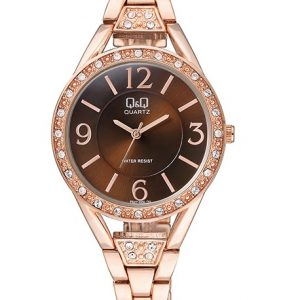 Дамски часовник Q&Q F527-005Y