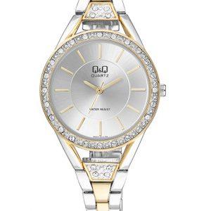 Дамски часовник Q&Q F527-401Y
