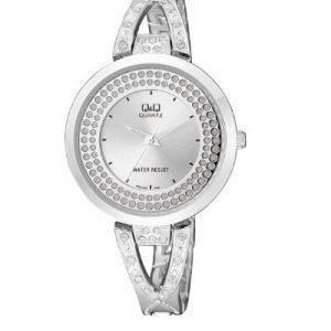Дамски часовник Q&Q F529J201Y