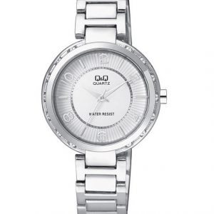 Дамски часовник Q&Q F531J204Y