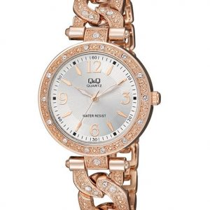 дамски часовник Q&Q F539-004Y