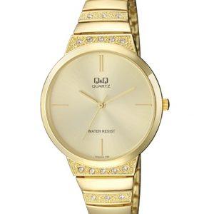 дамски часовник модел Q&Q F553J010Y