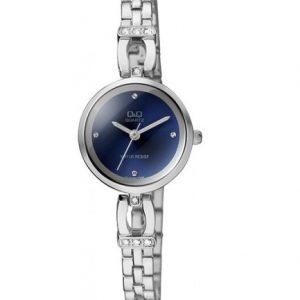 Дамски часовник Q&Q F619J202Y