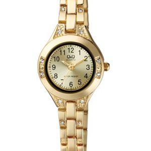 Дамски часовник Q&Q F631J003Y