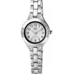Дамски часовник Q&Q F631J204Y