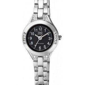 Дамски часовник Q&Q F631J205Y