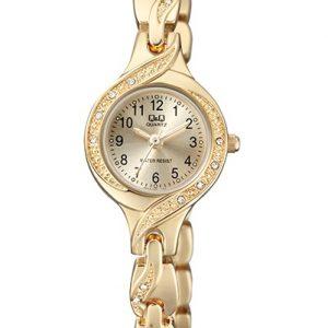 Дамски часовник Q&Q F633J003Y