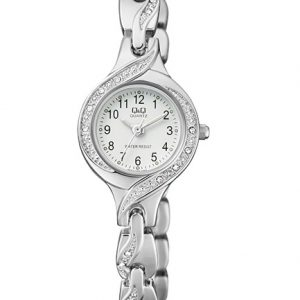 Дамски часовник Q&Q F633J204Y