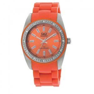 Дамски часовник Q&Q GQ13J242Y