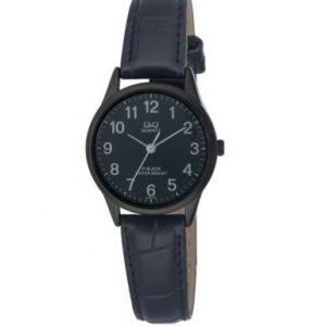 Дамски часовник Q&Q GQ39J505Y