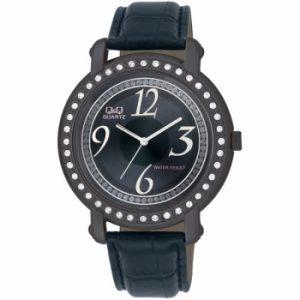 Дамски часовник Q&Q GS21J505Y