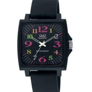 Дамски часовник Q&Q GS49J002Y