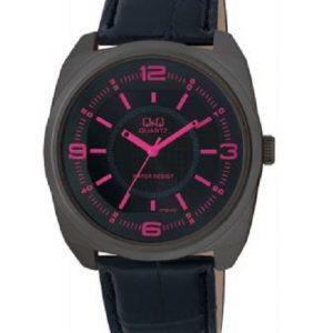 Мъжки часовник Q&Q GT32J545Y