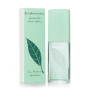 Дамски парфюм Elizabeth Arden Green Tea EDP