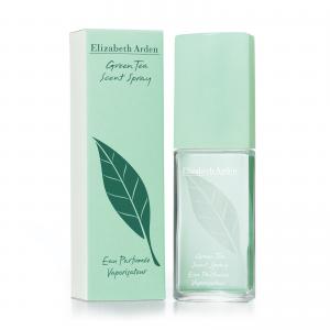 Дамски парфюм Elizabeth Arden Green Tea EDP