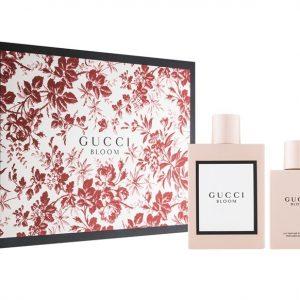Дамски подаръчен комплект Gucci Bloom