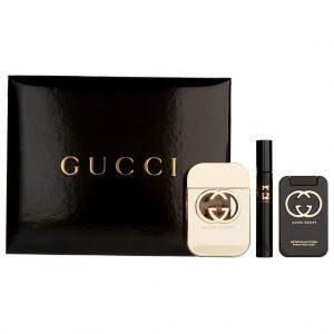 Дамски комплект Gucci Guilty for Women