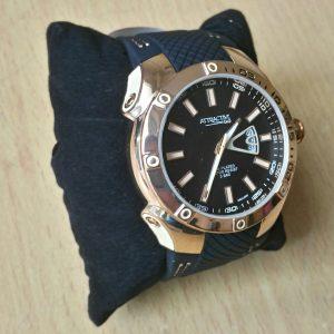 Мъжки часовник Q&Q DB24J800Y