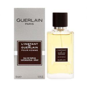Мъжки парфюм Guerlain L'Instant Pour Homme EDP