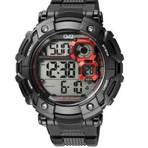 Мъжки часовник Q&Q M150J001Y