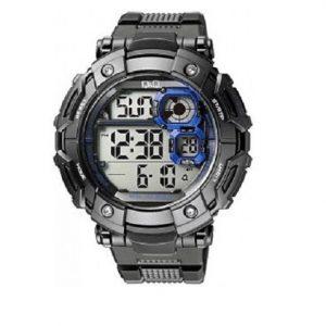 Мъжки часовник Q&Q M150J002Y