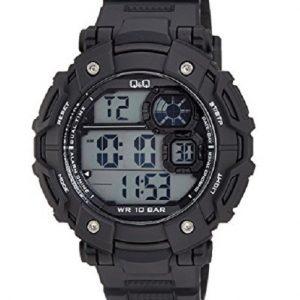 Мъжки часовник Q&Q M150J003Y